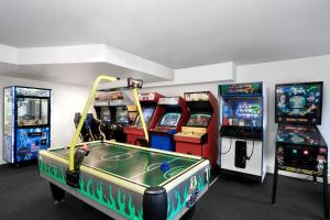 Peppers Noosa Resort & Villas (22 of 94)