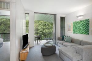 Peppers Noosa Resort & Villas (15 of 94)
