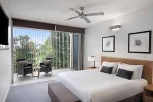 Peppers Noosa Resort & Villas (10 of 94)