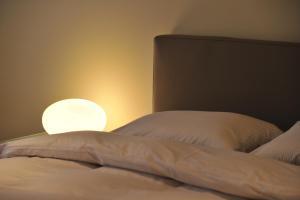 Cave Beetschen, Bed & Breakfast  Bursins - big - 5