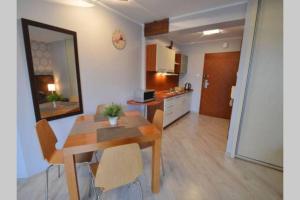 Apartament SOWA