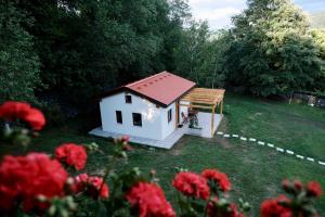 Timijan Holiday Home