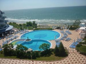 PrimaSol Sineva Beach Hotel - All Inclusive - Sveti Vlas