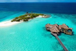 Gili Lankanfushi (2 of 80)
