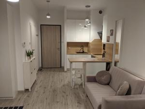 New Apartment Merilyn