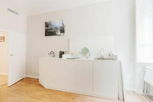 LOVELY CENTRAL APARTMENT AT NAVONA SQUARE - abcRoma.com