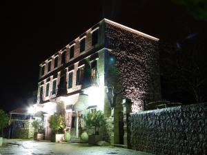 Hotel Adriatic (29 of 71)