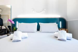 Hotel Grifo - abcRoma.com