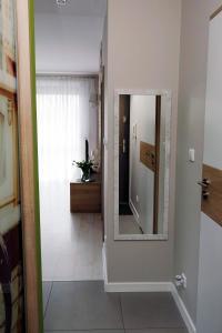 Apartament Teresa w Uniejowie