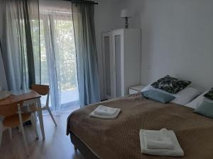 Villa Ventus