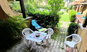 Appartamento Sirmione Le Palme - AbcAlberghi.com