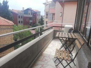 Apartments Anita