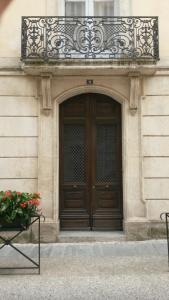 Carcassonne Wine Academy