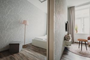 ZEUS Design Apartments Sweet Home