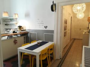 MiRhome Guest House - abcRoma.com