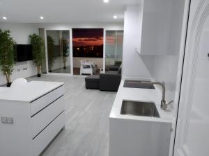 Jandia Suite, Morro Jable - Fuerteventura