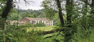 La Casa de Su, Загородные дома  Баньос-де-Монтемайор - big - 36