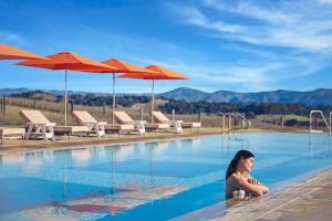 Carneros Resort & Spa (4 of 57)