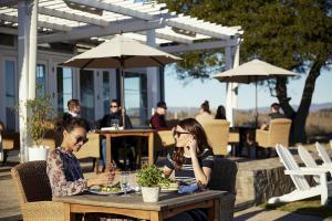 Carneros Resort & Spa (10 of 57)