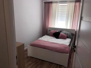 Lumi Apartment