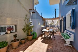 Tzofa's Apartment Argolida Greece