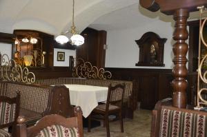 Cityhotel Ratheiser - Hotel - Klagenfurt