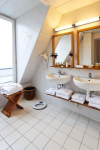 La Manufacture, Hotels  Paris - big - 31
