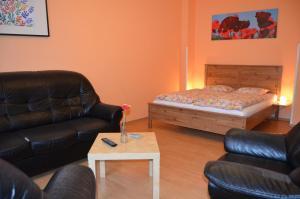 Apartments Letna - Pelc Tyrolca