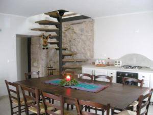 La Dimora Del Pittore - AbcAlberghi.com