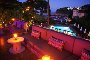 Hotel Aigua Blava (40 of 47)