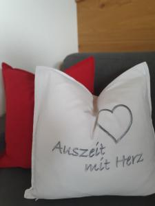 Dorfjuwel Alpbachtal - Apartment - Reith im Alpbachtal