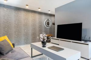 Apartments Osiedle Piastowskie by Renters