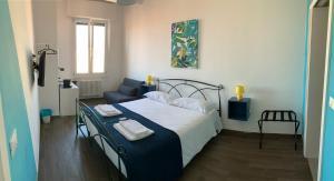 Mambo Suites - AbcAlberghi.com