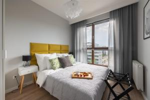 MODUO Serviced Apartments