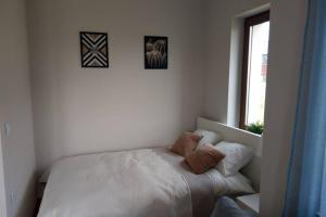Apartament Nałęczów 33 m2 L4