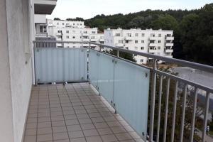 Mieszkanie na wakacje blisko plaży Gdyna