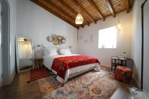 Maria`s Guesthouse