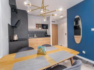 A303 Apartamenty Kasprowicza 20