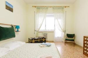 Bea Home sarai il benvenuto! - abcRoma.com