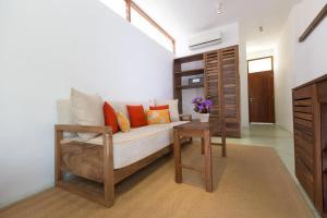 Sri Sharavi Beach Villas & Spa (37 of 68)
