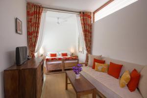 Sri Sharavi Beach Villas & Spa (38 of 68)