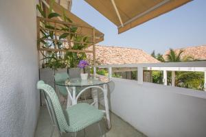 Sri Sharavi Beach Villas & Spa (39 of 68)