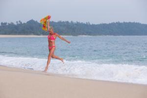 Sri Sharavi Beach Villas & Spa (30 of 68)