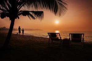 Sri Sharavi Beach Villas & Spa (33 of 68)