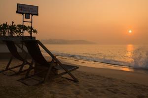 Sri Sharavi Beach Villas & Spa (34 of 68)