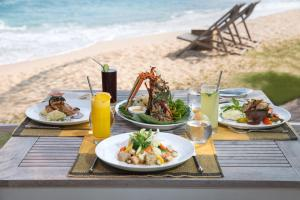 Sri Sharavi Beach Villas & Spa (18 of 68)