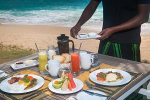 Sri Sharavi Beach Villas & Spa (23 of 68)