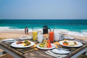 Sri Sharavi Beach Villas & Spa (25 of 68)