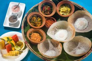 Sri Sharavi Beach Villas & Spa (26 of 68)