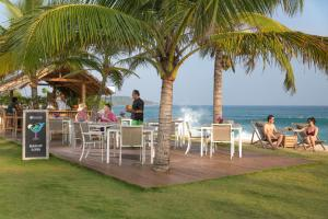 Sri Sharavi Beach Villas & Spa (27 of 68)